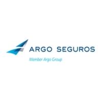 Argo Seguros