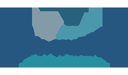 W. Reina Consultoria